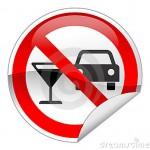 no-drink-drive-sign-thumb8569911